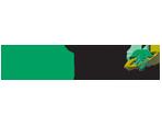 BetaTec Hop Products Logo