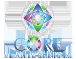 Core Vitality Clinic Logo