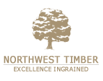 Northwest Timber Logo