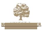 Northwest Timber Logo