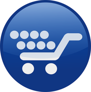 Ecommerce - Shopping Cart - Web Designer