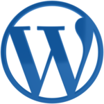 Wordpress Designer, Developer, Services & Maintenance