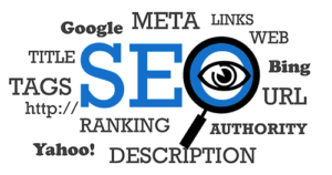 Spokane SEO | Search Engine Optimization | KLH Technology Solutions