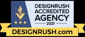 Best Website Design Agencies - Spokane, WA